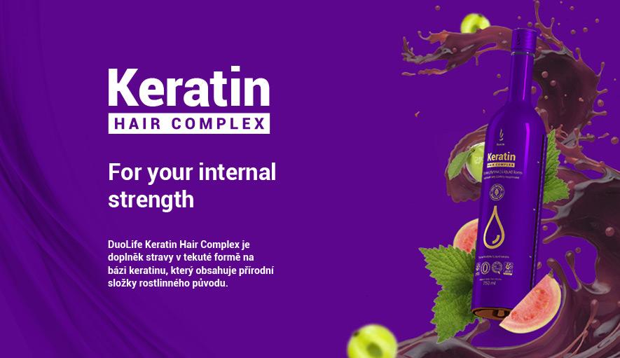 Duolife-keratin-hair-komplex-popis