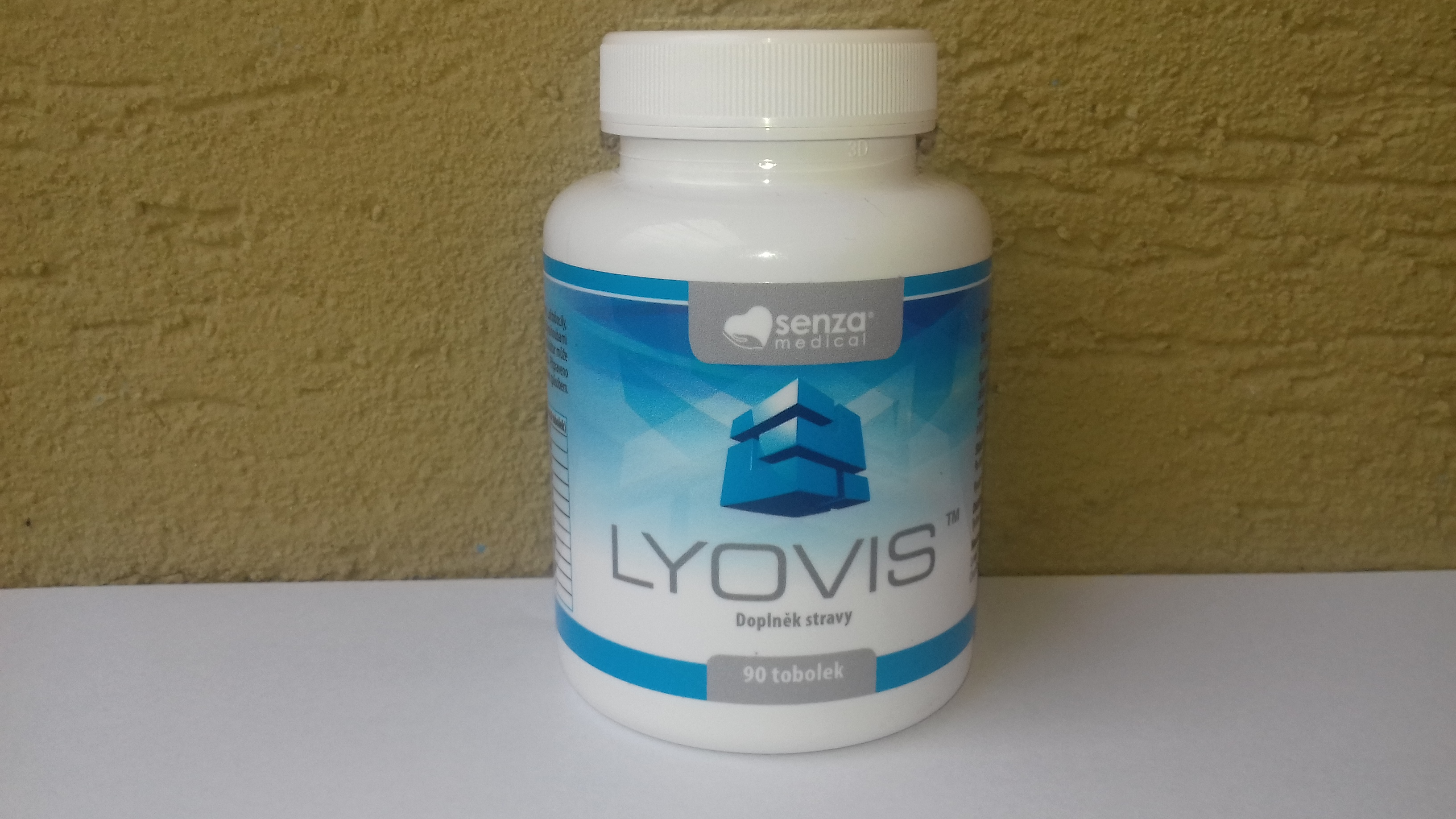 LYOVIS_3